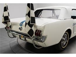 Picture of 1964 Mustang located in North Carolina Offered by RK Motors Charlotte - EXI4
