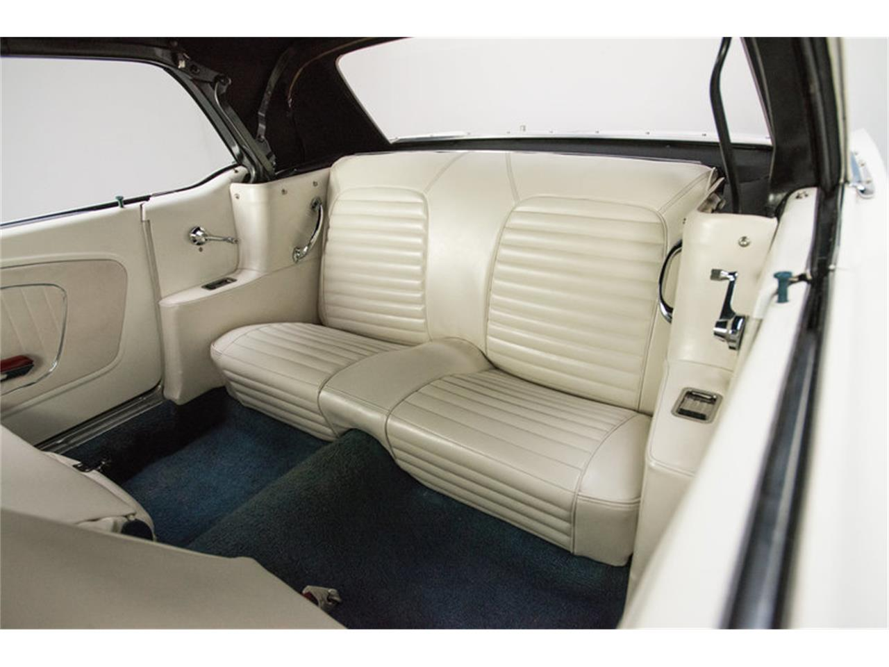 Large Picture of Classic '64 Ford Mustang located in Charlotte North Carolina Offered by RK Motors Charlotte - EXI4