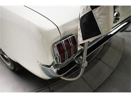 Picture of '64 Ford Mustang - $1,099,000.00 - EXI4