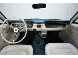 Picture of Classic 1964 Mustang Offered by RK Motors Charlotte - EXI4