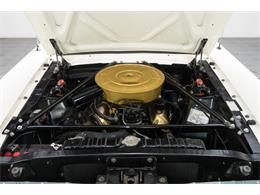 Picture of 1964 Ford Mustang Offered by RK Motors Charlotte - EXI4