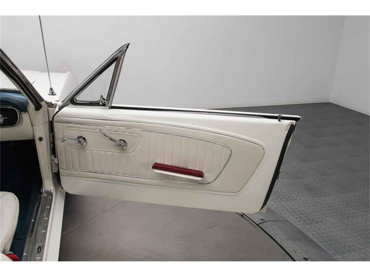 Large Picture of '64 Mustang located in North Carolina - $1,099,000.00 - EXI4
