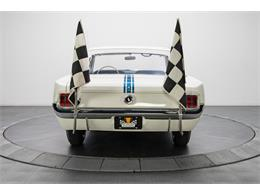 Picture of '64 Mustang located in Charlotte North Carolina - EXI4