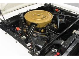 Picture of Classic 1964 Mustang - EXI4