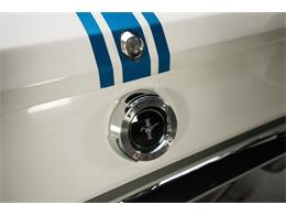 Picture of Classic 1964 Ford Mustang located in North Carolina - $1,099,000.00 Offered by RK Motors Charlotte - EXI4