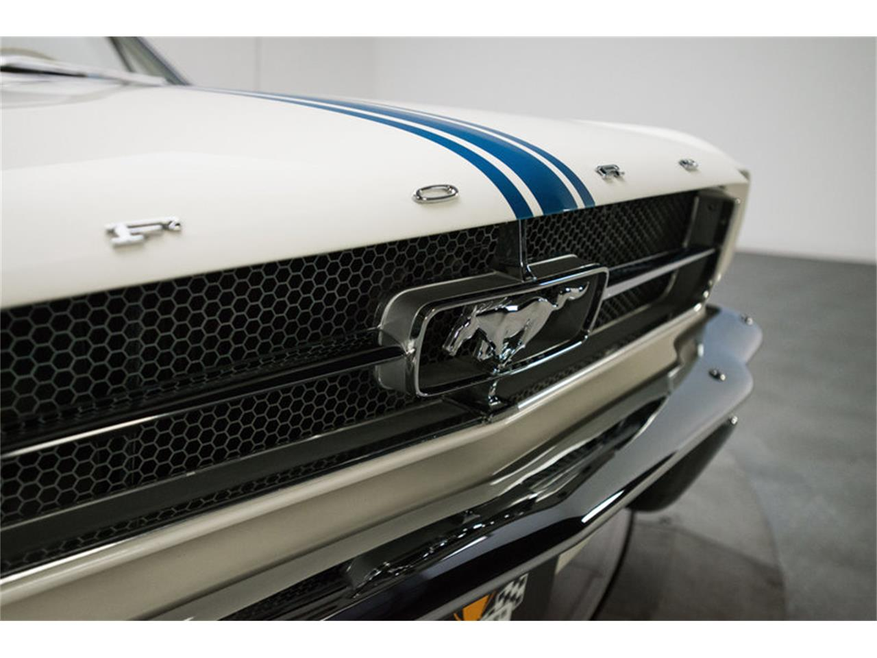 Large Picture of Classic '64 Mustang located in North Carolina Offered by RK Motors Charlotte - EXI4