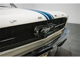 Picture of '64 Ford Mustang located in North Carolina - $1,099,000.00 - EXI4