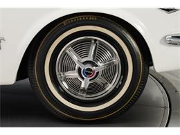 Picture of '64 Mustang located in North Carolina Offered by RK Motors Charlotte - EXI4