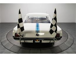 Picture of 1964 Mustang - $1,099,000.00 Offered by RK Motors Charlotte - EXI4
