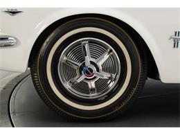 Picture of Classic 1964 Mustang located in North Carolina - $1,099,000.00 Offered by RK Motors Charlotte - EXI4
