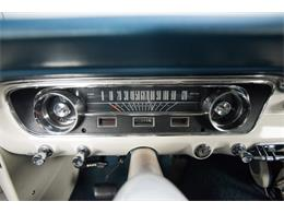 Picture of '64 Mustang located in North Carolina - $1,099,000.00 - EXI4