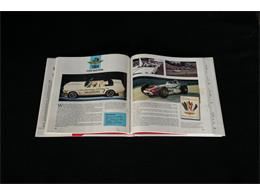 Picture of 1964 Ford Mustang located in Charlotte North Carolina - $1,099,000.00 Offered by RK Motors Charlotte - EXI4