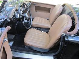 Picture of Classic '59 MGA 1500 located in Connecticut - EXKA