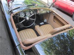 Picture of 1959 MG MGA 1500 Offered by The New England Classic Car Co. - EXKA