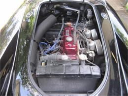 Picture of Classic '59 MG MGA 1500 located in Stratford Connecticut - EXKA