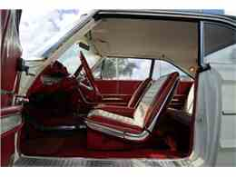 Picture of 1964 Galaxie - EXOE