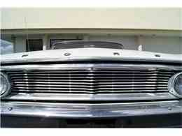 Picture of Classic '64 Ford Galaxie located in Miami Florida - $24,500.00 - EXOE
