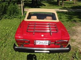 Picture of '81 2000 Spider - EXPK