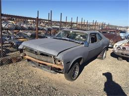 Picture of 1972 Nova located in Arizona - $4,500.00 - EXR2