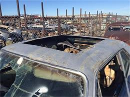 Picture of '72 Chevrolet Nova - $4,500.00 Offered by Desert Valley Auto Parts - EXR2