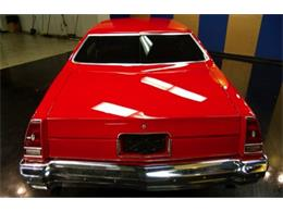 Picture of '76 Monte Carlo - EXSD