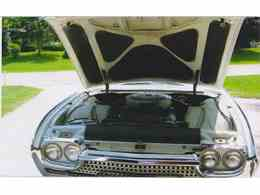 Picture of '62 Thunderbird - EXX3
