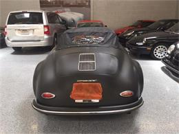 Picture of Classic '57 Speedster located in San Diego California - $21,950.00 - EXZG