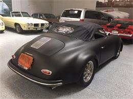Picture of '57 Speedster located in California - EXZG