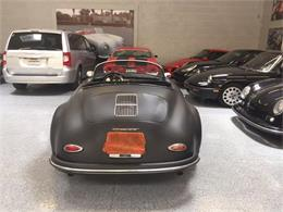 Picture of Classic 1957 Porsche Speedster Offered by Beverly Hills Motor Cars - EXZG