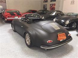 Picture of 1957 Porsche Speedster - EXZG