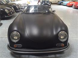 Picture of 1957 Speedster - $21,950.00 Offered by Beverly Hills Motor Cars - EXZG