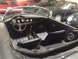Picture of '57 Speedster - $21,950.00 - EXZG