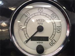 Picture of Classic '57 Porsche Speedster - $21,950.00 - EXZG