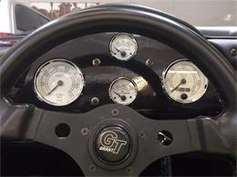 Picture of 1957 Porsche Speedster located in San Diego California Offered by Beverly Hills Motor Cars - EXZG
