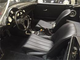 Picture of Classic 1957 Porsche Speedster located in California - $21,950.00 - EXZG