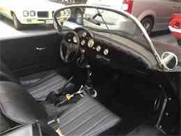 Picture of '57 Speedster - EXZG
