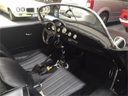 Picture of '57 Porsche Speedster located in San Diego California - $21,950.00 - EXZG
