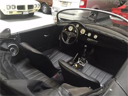 Picture of '57 Porsche Speedster located in San Diego California - $21,950.00 Offered by Beverly Hills Motor Cars - EXZG