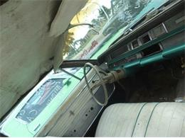 Picture of Classic 1963 Oldsmobile 88 - EY47