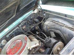 Picture of Classic '63 Oldsmobile 88 located in Jackson Michigan - EY47
