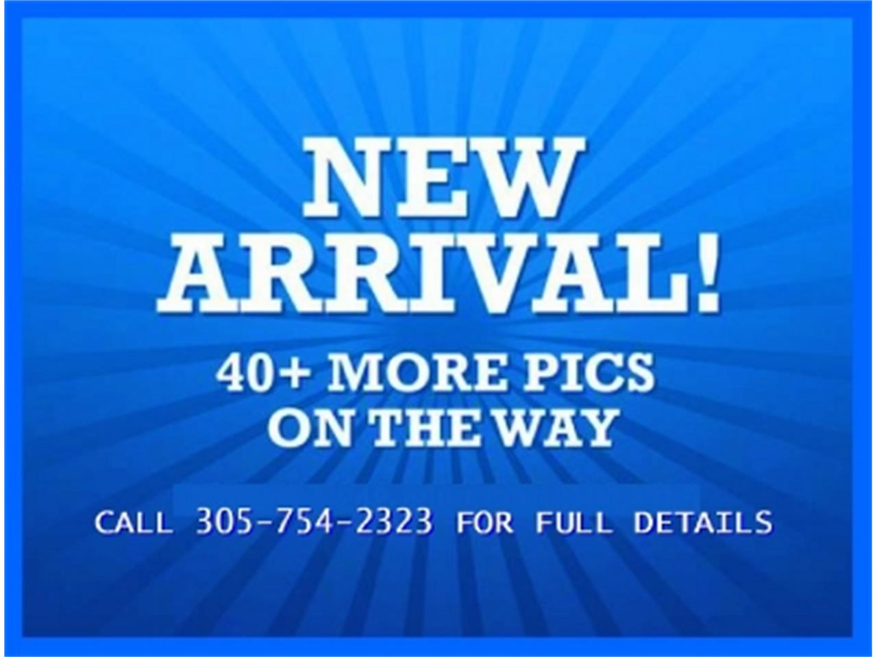 Large Picture of Classic 1930 Model A - $18,500.00 - EY59