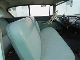 Picture of Classic 1955 Hudson Hornet Hollywood Offered by Sobe Classics - EY5A
