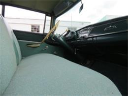 Picture of Classic '55 Hudson Hornet Hollywood Offered by Sobe Classics - EY5A