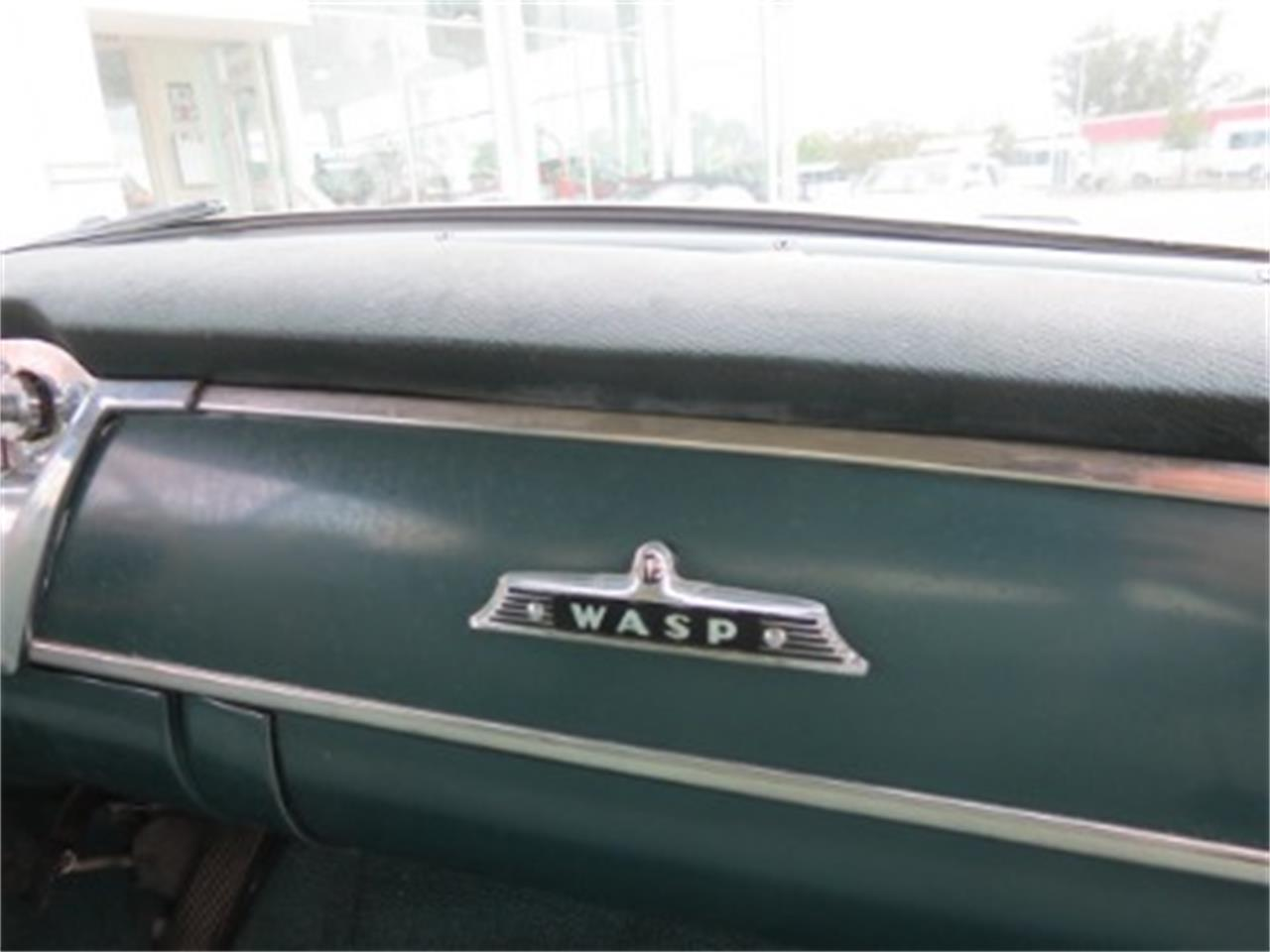 Large Picture of 1955 Hudson Hornet Hollywood - EY5A