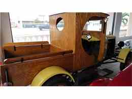 Picture of '30 Model A - EY5C