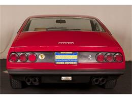 Picture of '72 365 GT4 - EY8J