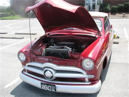 Picture of '49 2-Dr Sedan located in Rose Hill Virginia - EYA9