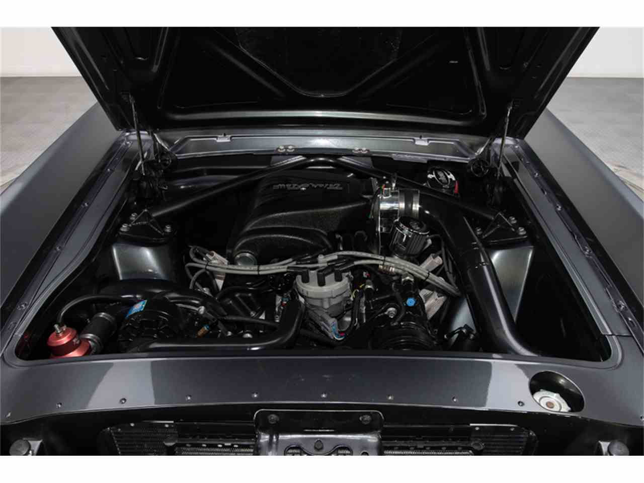 Large Picture of '65 Mustang - EYBS