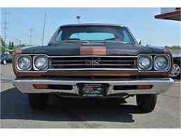 Picture of '69 GTX - EYH3