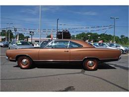 Picture of 1969 GTX located in Pennsylvania Auction Vehicle - EYH3
